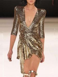 Abiti Corti Eleganti Online.Women Fashion Cheap Women Clothing Online Store Colabingo