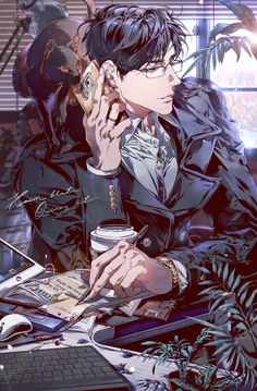 Well, I do or I wouldn't have met the pretentious and imperious man even after 8 years! Only this time… Welcome to read the whole novel ❤❤❤ Character Design, Character Art, Drawings, Art, Anime, Anime Characters, Boy Art, Anime Drawings, Anime Style