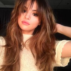 76 Best Selena Gomez Sexy Hair And Makeup Looks Images On Pinterest
