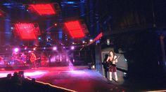AC/DC - The Jack (Live at Donington, August 1991) (ღ˘⌣˘ღ) ♫・*:.。. .。.:*・