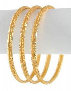 [Simple-Gold-Bangles.jpg]