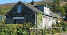 Barn Croft, Applethwaite, Keswick, Cumbria (Sleeps 1-6) Self Catering Holiday Accommodation in England. Treat Yourself – Luxury – Travel – The Lake District National Park.