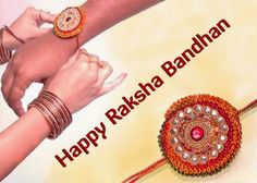 Flower Boutique - Online Flower Delivery in India: online rakhi purchasing makes life less difficult