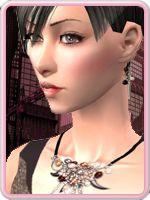 Sims2Cri: Fossil