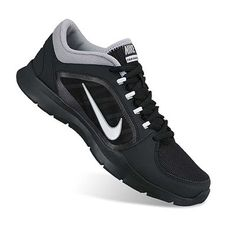 hot sale online b4b1a 2190a Nike Flex Trainer 4 Cross-Trainers - Women Tenis, Calzado Nike, Calzado Nike