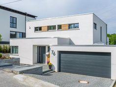Bauhaus-Villa Bild 243