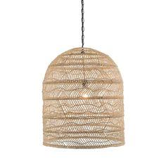 Plug In Pendant Light, Kitchen Pendant Lighting, Kitchen Pendants, Lantern Pendant, Rattan Pendant Light, Pendant Lamps, Basket Lighting, Entry Lighting, Lighting Ideas