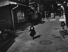 Ishiuchi Miyako, Yokosuka Story (#98), 1976-1977.