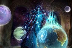 Ulduar - World of Warcraft