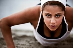 Great suggestions for working out on a budget - Is Your Workout Killing Your Budget? 8 Ways to Save on Your Workout