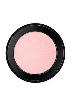 Type 2 Eyeshadow - Sugar Rush - Makeup