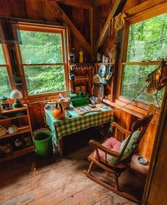 cozy cabin corner (i.it) submitted by to /r/CozyPlaces 1 comments original - Architecture and Home Decor - Buildings - Bedrooms - Bathrooms - Kitchen And Living Room Interior Design Decorating Ideas - Cozy Cabin, Cozy House, Cozy Nook, Logo Interior Design, Cabin Homes, Log Homes, Style At Home, Cabin In The Woods, Little Cabin