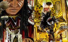 #Carnaval 2012