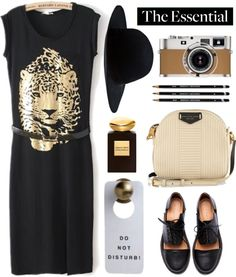 """Senza titolo #1885"" by irene-is-a-daydreamer on Polyvore"