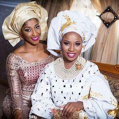 Gele ~ African fashion, Ankara, kitenge, Kente, African prints, Braids, Asoebi, Gele, Nigerian wedding, Ghanaian fashion, African wedding ~DKK