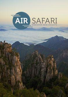 Safari, Travel, Viajes, Destinations, Traveling, Trips
