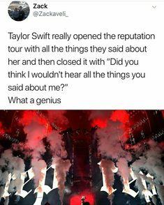 Taylor Swift Fan Club, Taylor Swift Funny, Long Live Taylor Swift, Taylor Swift Facts, Taylor Swift Songs, Taylor Swift Pictures, Taylor Alison Swift, Taylor Lyrics, Taylor Swift Wallpaper