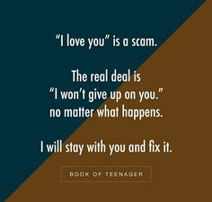 Troubled Relationship Cards Poem I Believe In Us Cute Love Quotes