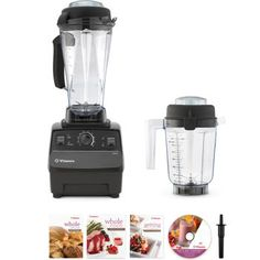 $499.99 Vitamix 5200 Super Package From Costco Online.  This is the best price for this brand new Vitamix package which includes the wet canister and the dry canister to grind nuts/grains.  They are selling for the same price used on eBay!!