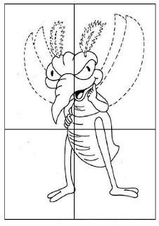 Ensinando com Carinho: Atividades sobre a dengue Moose Art, Homeschool, Animals, Mayo, Professor, Kids Learning Activities, Children's Books, 1st Grades, Activities For Kids