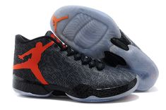 best website b8466 faf8d Air Jordan 29 Xx9 Team Dark Black Grey Orange Cheap Jordans, Discount  Jordans, Womens