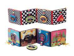 #Lamaze Discovering Shapes Activity #Puzzle available online at http://www.babycity.co.uk/