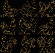 800GOLDWORKROOSTERS.png