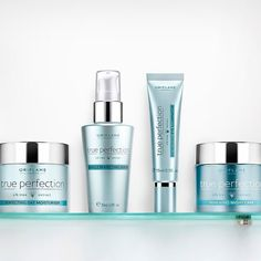 Skincare Wednesday - The miracle for perfect skin, True Perfection Skincare Range is launching soon! Take care of your skin with #Oriflame #OriflameSweden #OriflameNigeria #OriflameCosmetics #OriflameConsultant #Skincare