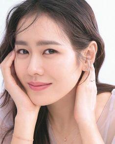 Korean Beauty Girls, Korean Girl, Asian Girl, Asian Woman, Korean Star, Korean Actresses, Korean Actors, Actors & Actresses, Korean Beauty Standards