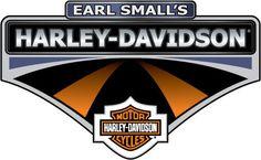 Earl Small's Harley Davidson of Marietta  is a Member of the Bizwire Digital Business Network.    http://bizwire.net/earlsmallshd/
