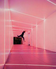 Instagram Los Angeles: Weller Court, Little Tokyo