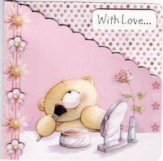 forever friends bear | forever friends for you _ 2.jpg