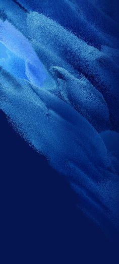 Samsung Galaxy S21 Ultra 5G Wallpaper (YTECHB)
