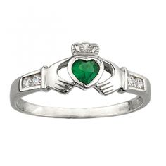Popular Iconic #Irish Celtic #Gifts for Bride and Groom in #Chicago