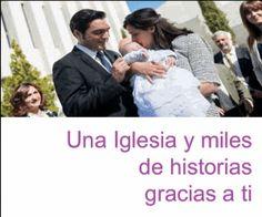 El afectado ha sido ingresado en el Hospital del Alto Deba, si bien no se teme por su vida. Los hechos han ocurrido este martes en la zona de Torreauzo.