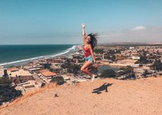 5 Incredibly Awesome Beaches in Peru - Adventure Catcher
