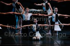 003 Saggio 2016 - 001 venerdi - 002 spettacolo - 006 - Eventi - TC2016 - Marco Cappalunga Fotografie