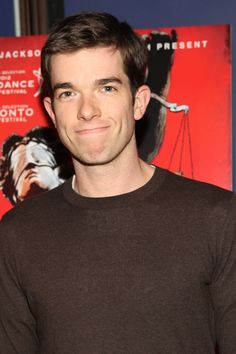 Explore the best John Mulaney quotes here at OpenQuotes. Quotations, aphorisms and citations by John Mulaney Comedy Duos, Comedy Series, Good People, Pretty People, Daniel Sloss, Documentary Now, Bo Burnham, Crew Team, John Mulaney