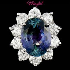 MAYTAL - LUXURIOUS JEWELRY AND BEYOND