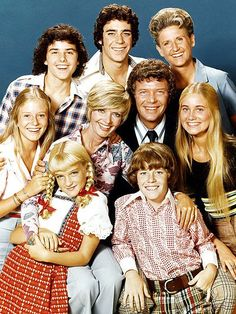 The shag carpets and the orange countertops are long gone, but the iconic California house made famous on the hit 1970s sitcom, The Brady Bunch remains – and was the target of a recent break-in, police confirm to PEOPLE.  On Wednesday at 10:28 p.m., Los Angeles Police Department officers responded to