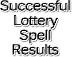 CLASSIFIED @ 2017 LOST LOVE SPELL CASTER +13863369876 ~GREAT SPELL CASTER- UNITED STATES CANADA +13863369876 #3 BLESSED TO CAST POWERFUL SPELLS