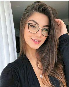 Tarif escort girl
