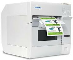 Optimedialabs Offers Best Color And Candle Label Printer If You Are Production A Product
