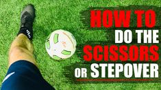 Soccer Skills, Soccer Tips, Football Soccer, Nike Soccer, Cristiano Ronaldo Lionel Messi, Neymar, Barcelona Soccer, Fc Barcelona, Alex Morgan Soccer