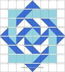 Resultado de imagen para patchwork patterns free download