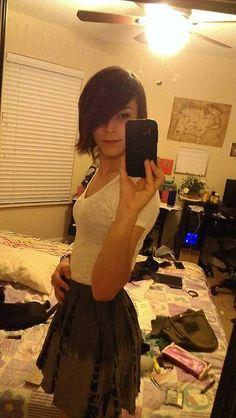 Amateur girlfriend shared oral creampie