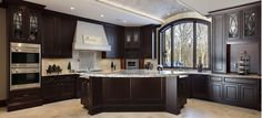 http://bayouthconstructionservices.com/  #Kitchen #Remodel #Thousand #Oaks