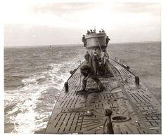 U-37 Typ IX A