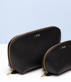 2014 New Portable Longchamp Eiffel Tower Bags Lavender