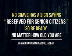 Shaykh Muhammad Abdul Jabbar